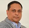 Dr. Sarat Surapaneni-Cardio Thoracic Surgeon