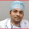 Dr. Akhilesh Reddy-Anaesthesiologist