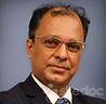 Dr. Niraj Krishnamurthy Yanamandra-Gynaecologist