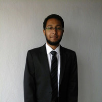 Dr. Emad Mohammed-General Physician