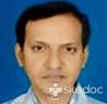Dr. Ranga Swamy-Plastic surgeon