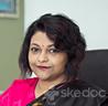 Dr. Swapna Yendru-Gynaecologist