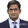 Dr. Sandeep Reddy Ganta-Endocrinologist