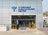 Hyderabad Rheumatology Centre - Begumpet