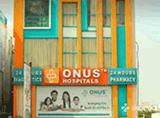ONUS Hospitals - Champapet