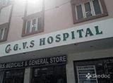 G.V.S.hospital - Nizampet