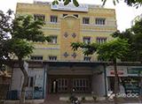 Vasundhara Hospital - Moosapet