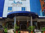 Innova Hospital And Research Centre - Tarnaka