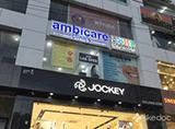 Ambicare Clinics - Nallagandla
