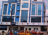 Medivision Super Speciality Hospitals - Jeedimetla, Hyderabad