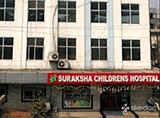 Suraksha Children Hospital - Tarnaka