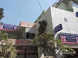 Sachi Dental Hospital - East Marredpally