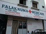 Falaknuma Medicare - Falaknuma