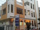 Sanjeevani Orthopedic and Paediatric Centre - A S Rao Nagar, Hyderabad