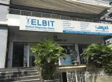 Elbit Diagnostic Centre - Madhapur, Hyderabad