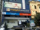 Apollo Clinic - KPHB Colony, Hyderabad