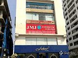 JMJ Cosmetic Surgery Clinic - Gachibowli, Hyderabad