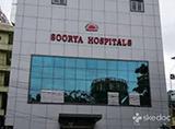 Soorya Orthopaedic Hospital - Kamala Nagar