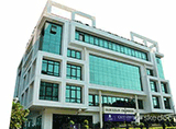 Care Outpatient Centre - Banjara Hills, Hyderabad