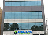 Srujana Hospitals - Suchitra Cross Roads/Circle