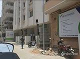 Vikram Hospital - Madhapur