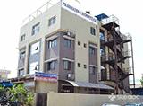 Prashamsa Hospital - Alwal