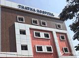 Thatha Hospital - Kapra