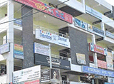 Dentos Dental Superspeciality Clinic - Manikonda, Hyderabad