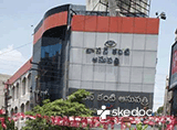Vasan Eye Care - Himayat Nagar, Hyderabad