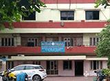 G.S.R Hospitals - Saidabad, Hyderabad