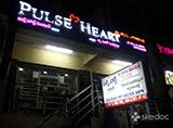 Pulse Heart Centre - KPHB Colony