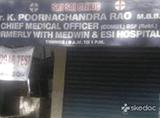 Sri Sai Clinic - KPHB Colony