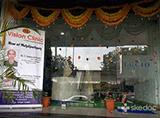 visLon Clinic - Nanal Nagar, Hyderabad