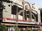 Aarti Clinic - Secunderabad, Hyderabad