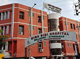 KIMS BiBi Hospital - Malakpet