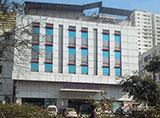 Lotus Children Hospitals - KPHB Colony