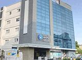 Citi Neuro Centre - Banjara Hills, Hyderabad