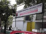 Nagarjuna Diagnostic & Research Centre - Sebastian Road
