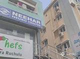 Neehar Neuro Centre - KPHB Colony