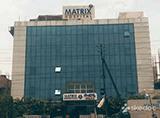 Matrix Hospital - Ramanthapur