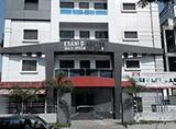 Esani Diabetes and Multispeciality Centre - Surya Nagar Colony, Hyderabad