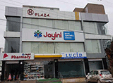 Jayini Multi-Speciality Clinics - Serilingampally, Hyderabad