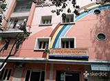 Apoorva Hospital - Mehdipatnam, Hyderabad