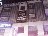 Nirmala s Skin & Heart Clinic - Nizampet, Hyderabad