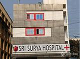 Sai Surya Hospital - Attapur