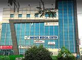 Innovate Medical Center - Madhapur, Hyderabad