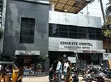 Eswar Eye Hospital - KPHB Colony
