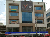 Livlife Hospitals - Jubliee Hills, Hyderabad