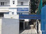 Sai's Institute of Endocrinology - Banjara Hills