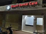 Expert Dental Care - Vijay Nagar Colony